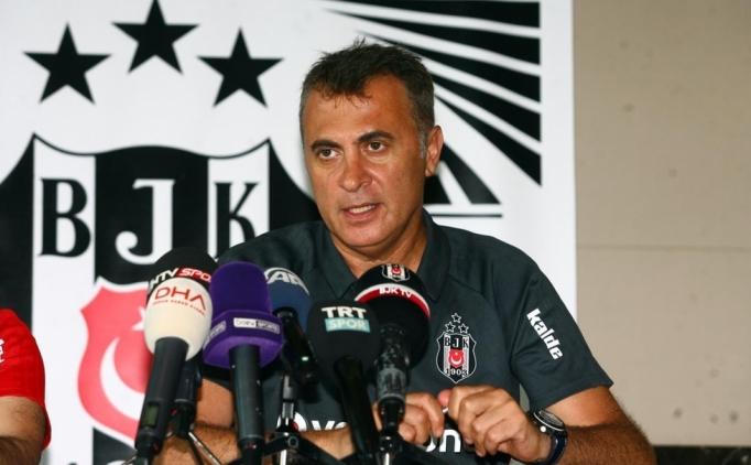 """""""Tüm takımların stada giden taraftarlarının %22'sini Beşiktaş oluşturuyor"""""""