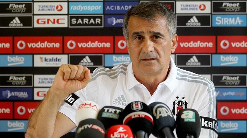 Muharrem Usta'dan 'stadyum ismi' açıklaması