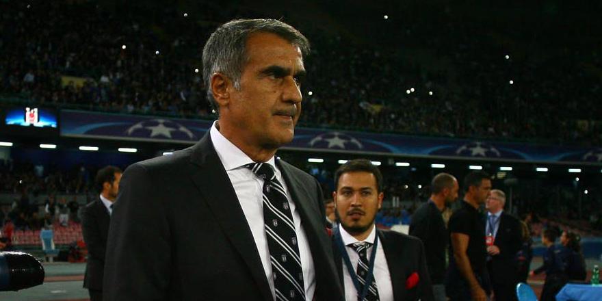 Beşiktaş'ın ilk 10 haftası geçen sezondan da iyi!