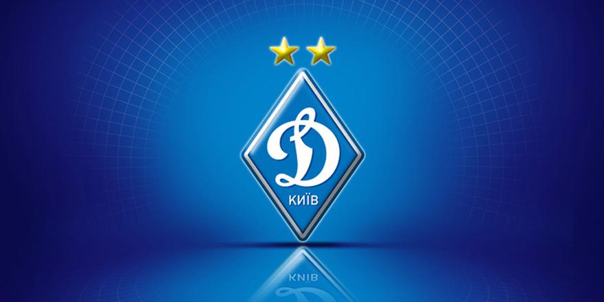 Dinamo Kiev ligde takıldı