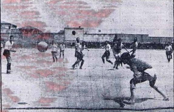 TARİHTE BUGÜN | Beşiktaş, Taksim'i gole boğdu!