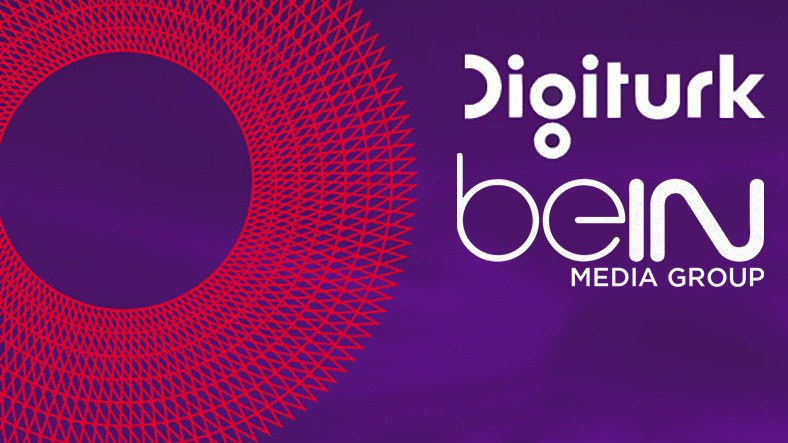 beIN Sports'tan Beşiktaş açıklaması