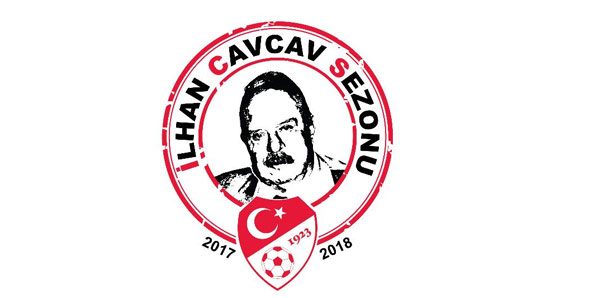 Süper Lig 26. hafta güncel puan durumu ve sonuçlar