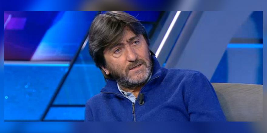 ''Beşiktaş ikinci yarı 4-5 tane de atabilirdi''