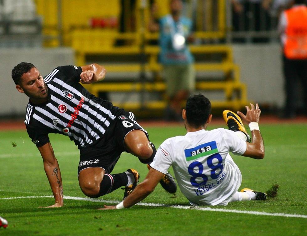 KONUK YAZAR | Futbolun 3 altın kuralı...