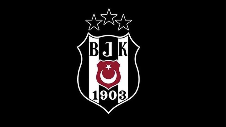 Beşiktaş, Olağanüstü Tüzük Tadil Genel Kurul Toplantısı'nda görüşülecek tüzük maddelerini açıkladı.