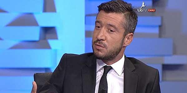 ''Atiba-Oğuzhan ve önde Talisca ile Beşiktaş bambaşka olur''