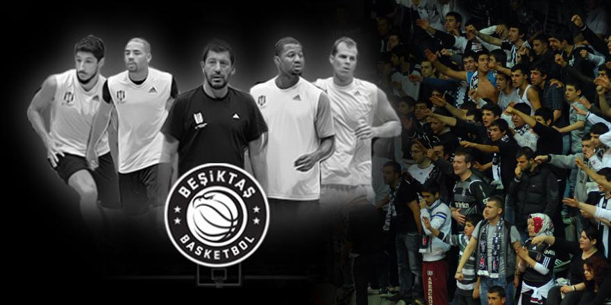 Beşiktaş taraftarından yeni sürpriz