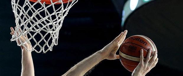 Türkiye Basketbol Federasyonu kulüplere verdiği cezaları açıkladı!