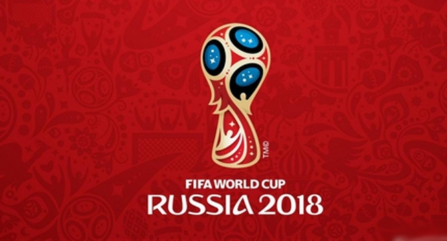 Mısır-Uruguay maçının kadroları belli oldu