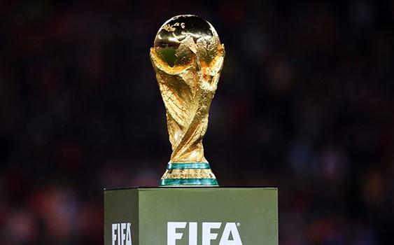 Dünya Kupası heyecanı devam ediyor. İşte tüm detaylar...