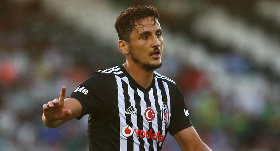 Sivasspor'dan resmi Mustafa Pektemek açıklaması