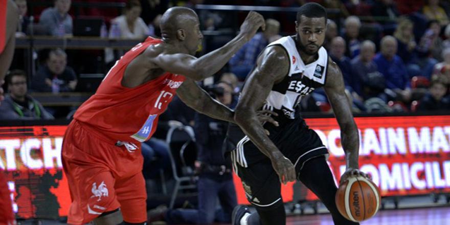 ÖZEL HABER | Beşiktaşlı futbolculardan basketbolculara tam destek