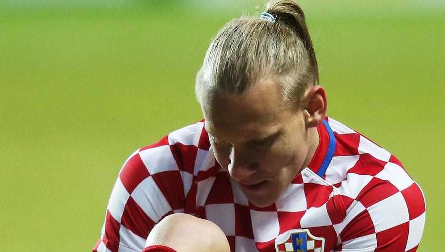 Brezilya ile Hırvatistan karşı karşıya! Vida...