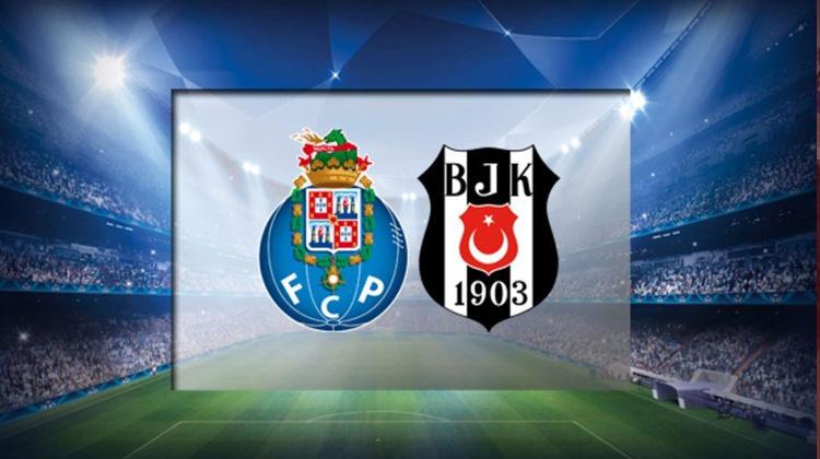 Deniz Çoban, Porto'nun penaltı beklediği pozisyon için ne dedi?