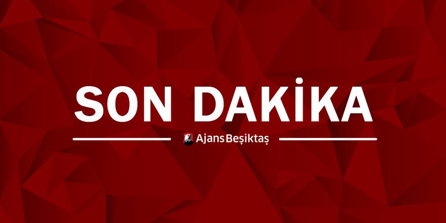 SON DAKİKA | Atiba'dan Galatasaray haberleri hakkında açıklama!
