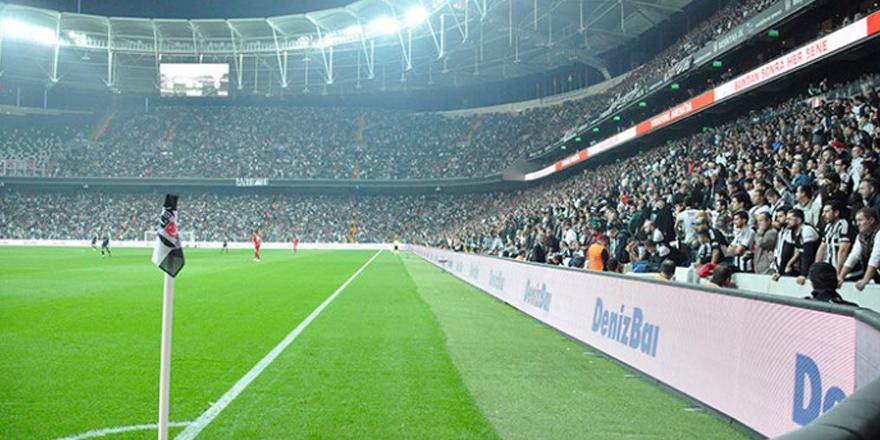 Napoli maçı biletleri satışa çıktı