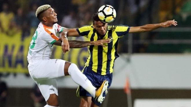 """Josef'ten Beşiktaş açıklaması! """"Ciddiyetle çalışırsak..."""""""