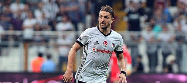 ÖZEL | Beşiktaş cezaya itiraz ediyor!