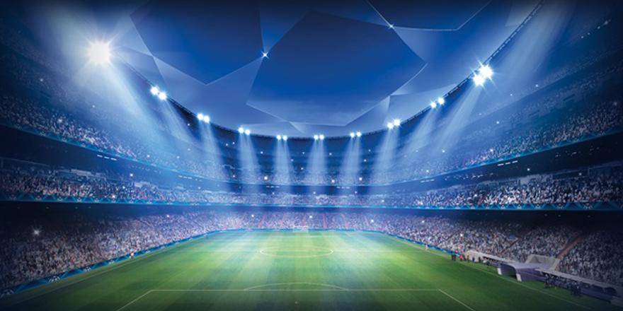 Beşiktaş Napoli maçını yayınlayacak kanallar belli oldu