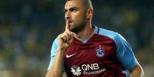 """""""Beşiktaş'a gol atacağım"""""""