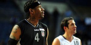 TARİHTE BUGÜN | Yıldız basketbolcu Beşiktaş'ta