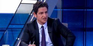 Güntekin Onay yeni sezon öncesindeki Beşiktaş'ın transfer politikalarını değerlendirdi