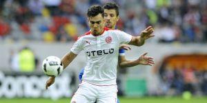 Beşiktaş'ın istediği Kaan Ayhan'a, Süper Lig'ten talip var!