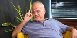 """Ahmet Çakar: """"Beşiktaş günden güne eriyor"""""""