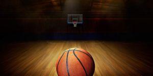 Karadağ - Ukrayna basketbol maçı CANLI izle