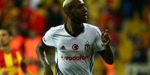 """Mustafa Denizli: """"Talisca'nın görevini ne Tolgay, ne Oğuzhan yapabilir"""""""