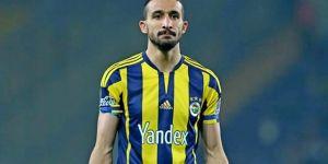 Mehmet Topal'a sürpriz teklif