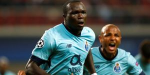 Aboubakar transferinde ince plan