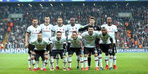 İspanyollar, Beşiktaş'ı istiyor!
