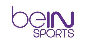Şampiyonlar Ligi ve UEFA Avrupa Ligi'nin yayıncı kanalı kesinleşti