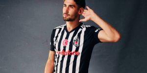 Orkan Çınar'ın son talibi Sivasspor