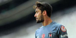 ÖZEL | Beşiktaş, Kayserispor'un iki genç yıldızı için Orkan Çınar'ı önerdi!
