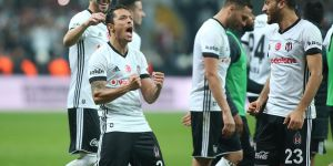 Adriano'dan yeni sözleşme talebi