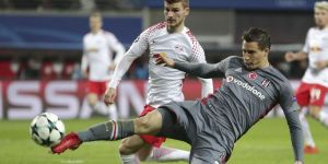 ÖZEL | Club Brugge'den Mitrovic için yeni teklif!