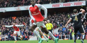 Arsenal, Welbeck'i takımdan gönderecek!