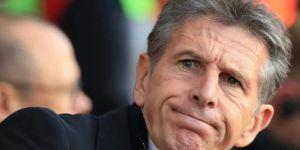 Beşiktaş'ın forvet hedefleri için açıklama geldi