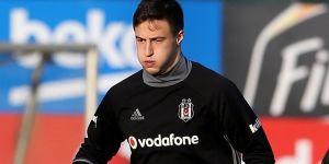 Beşiktaş, Mitrovic'in yerine onu transfer edecek