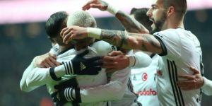 """Yemen Ekşioğlu'ndan Beşiktaş-Kasımpaşa maçı değerlendirmesi: """"Siyahla beyaz"""""""