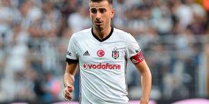 İşte Beşiktaş'ın Oğuzhan Özyakup için belirlediği rakam