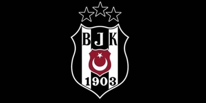Beşiktaş haftayı galibiyetle kapattı