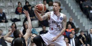 FIBA Şampiyonlar Ligi'nde rakip Telekom Baskets Bonn