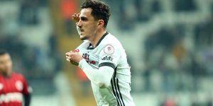 Sivasspor'un Mustafa Pektemek inadı sürüyor