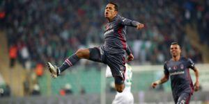 Flamengo, Ryan Babel'den sonra Adriano'nun da peşinde!