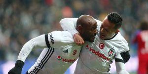 Adriano ve Love'a 5 milyon euro!