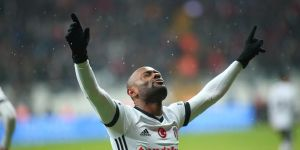 """Corinthians başkanından Vagner Love açıklaması: """"Ben de sizin bildiklerinizi biliyorum"""""""